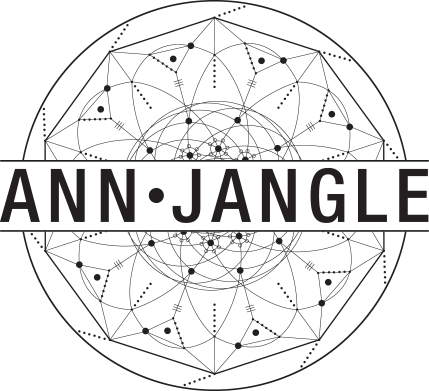 Ann Jangle
